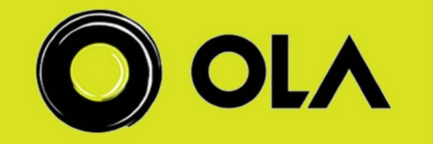 Ola announces launch of Ola Mobility Institute
