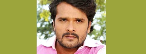 Popular Bhojpuri actor registers FIR against former MP`s cousin