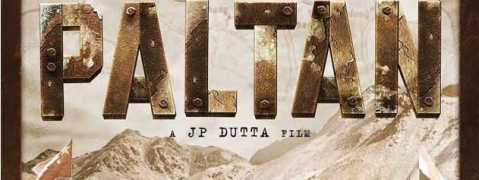 'Paltan' trailer launched amidst huge fanfare