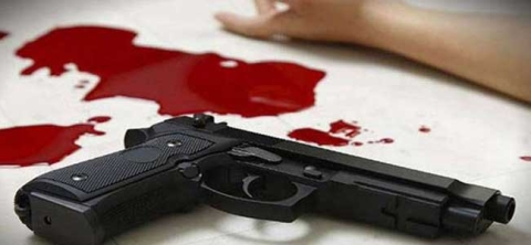 Resort manager found shot dead in Kerala