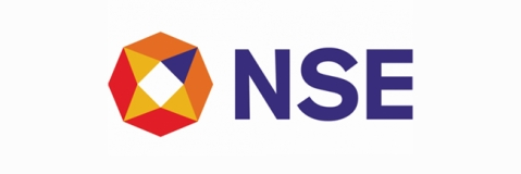 NSE celebrates silver jubilee with new logo