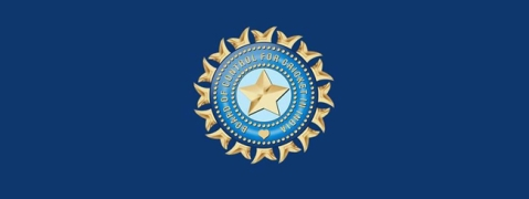 BCCI protest over anti-India banners