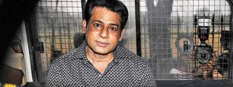HC rejects Abu Salem's plea for parole