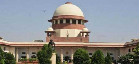 Article 35A: SC adjourns hearing till Aug 27