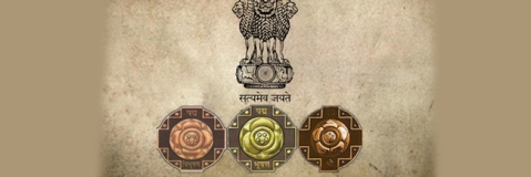 MHA receives 11 thousand nomination for 2019 Padma Awards