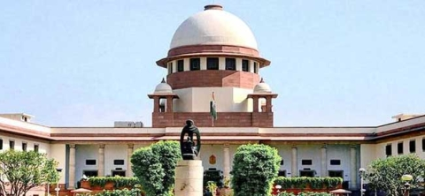SC observes making adultery a criminal offence is irrational