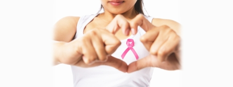 Breast cancer in the young