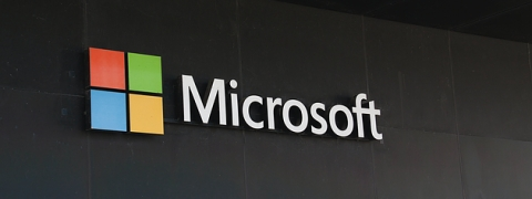 Microsoft India increases focus on North East; signs pact with Sikkim