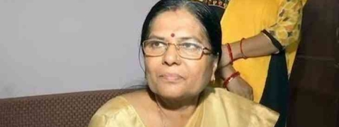 Patna High Court grants regular bail to suspended JD (U) MLA Manju Verma