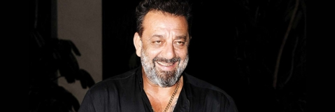 Sanjay Dutt has busy month shooting for 'Torbaaz', 'Kalank'