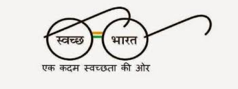 Swachh Bharat Gramin programme has done remarkably well: WHO report