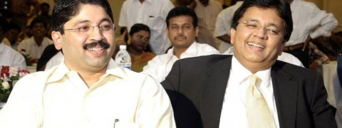 CBI court frames fresh charges against Marans