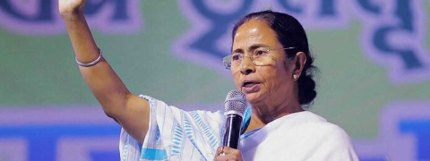 Enough is enough: Mamata on Silchar incident