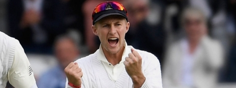 England captain Root to reinvent T20