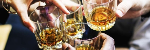 Harmful use of alcohol causes immense damage to health and societies