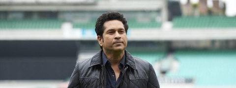 Sachin Tendulkar wants Test cricket that tests the batsmen