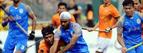 Hockey: India lose to Malaysia in penalty shoot-out, settle for bronze