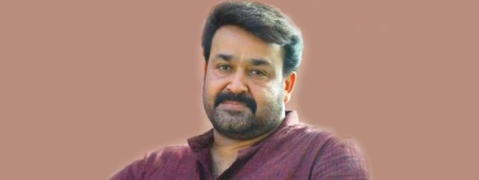 AMMA meet with women actors today to be hot potato for Mohanlal