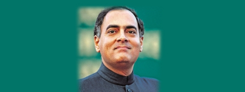 Rajiv assassination: Centre against the release of the convicts