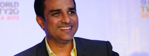 'Virat Kohli has a special place even among Indian greats': Sanjay Manjrekar