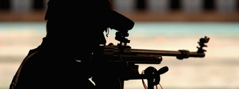 Ahead of Tokyo Olympics, New Delhi to host Combined Shooting WC