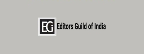 Editors Guild confirms about undue pressure on media to not cover Rafale scam: Cong