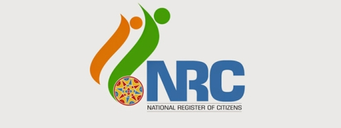 SC asks Centre not to delay NRC work in Assam