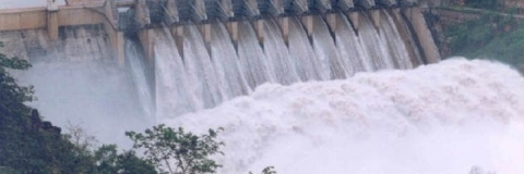 22 killed as rains wreak havoc in Kerala; red alert for 23 dams