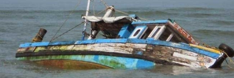 3 fishermen killed, 2 survive and nine go missing as oil tanker hits boat off Kerala coast