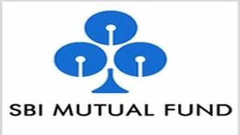 SBI Mutual Fund appoints Ashwani Bhatia as MD, CEO