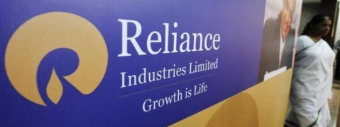 Reliance Industries share price tumbles 7%