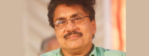 CPM action against Sasi on sexual assault charge likely on Saturday