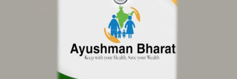 TN inks pact with Centre for Ayushman Bharat scheme