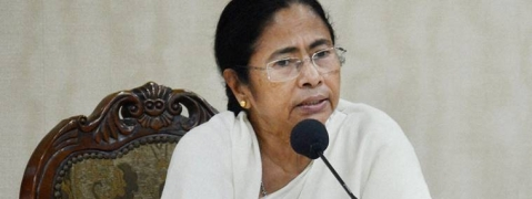Mamata issues directives to prevent dengue