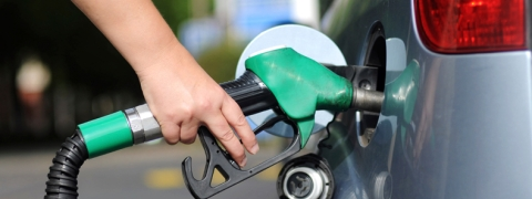 Centre unstirred as fuel prices continue going north