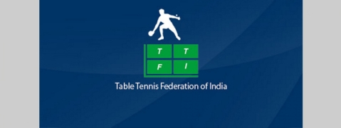 TTFI adopts carrot and stick approach for players, accords affiliation to TTAK