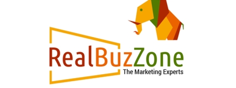 RealBuzZone forays into Education with Digital Marketing courses