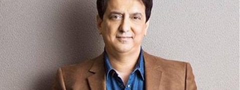 Shoot for Sajid Nadiadwala's 'Chhichhore' begins