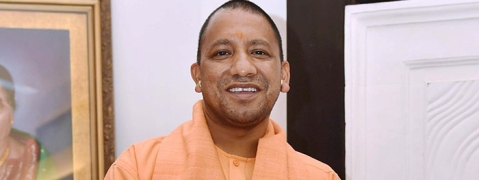 2019 polls to be contested on achievements of Modi: UP CM