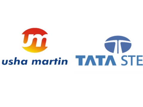 Usha Martin founder concerned over fund use following Tata Steel deal