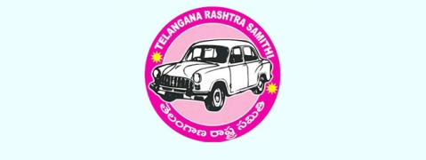 TRS releases 105-candidates list for ensuing Assembly poll