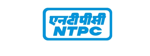 NTPC inks MoU with Railways for transporting flyash
