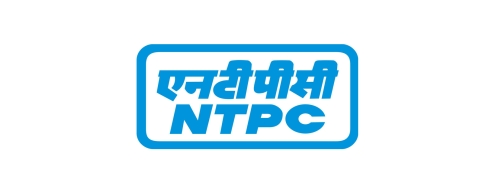 NTPC installs its first electric vehicle charging station in Simhadri