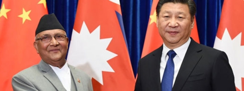 BIMSTEC: Did Nepal snub India for China?
