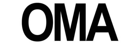 OMA Living launches flagship store