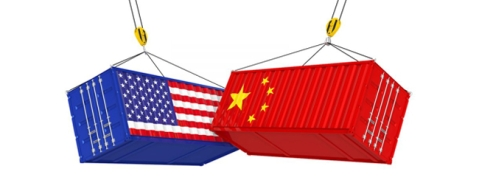 China imposes new tariffs on US goods