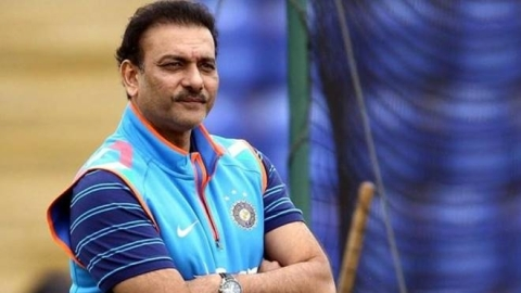 Ravi Shastri: Prithvi Shaw likely to return for Boxing Day Test