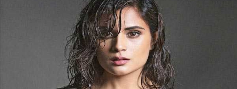Richa Chadha to be next seen in 'Panga'
