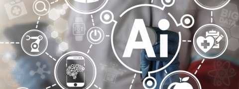 Most of Indian retail cos to embrace AI by 2020: Study