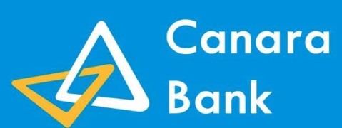 BBB invites applications for Canara Bank MD & CEO
